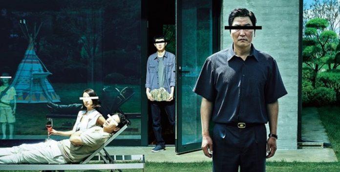 film coreani