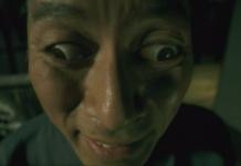 horror asiatici