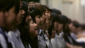 10 Film Horror asiatici che vi faranno venire gli incubi