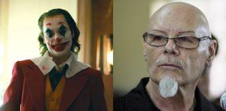 Joker, il cantante Gary Glitter riceverà le royalties