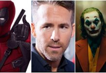 joker record ryan reynolds deadpool