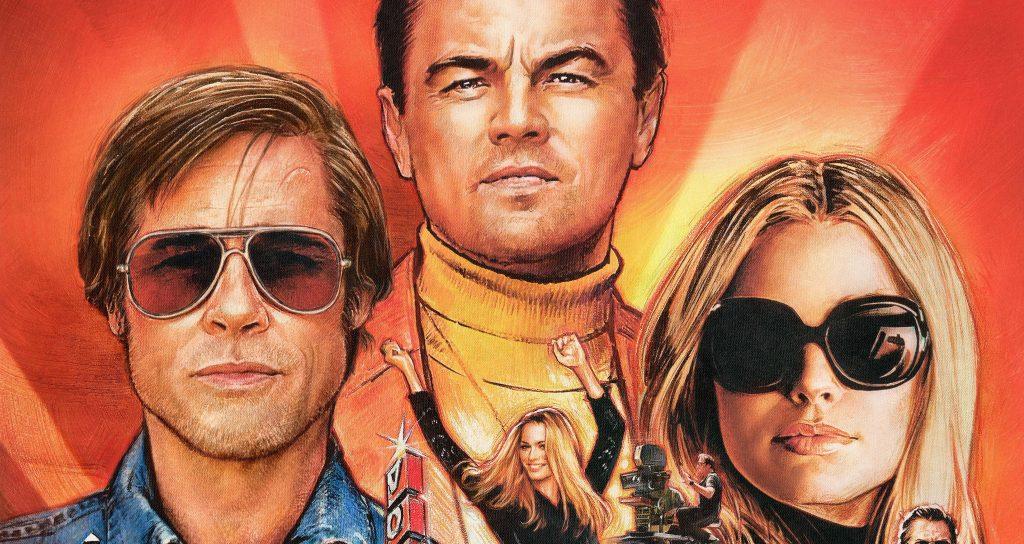 Film di Tarantino