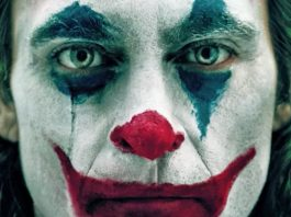 joker critica americana denuncia sociale Usa
