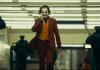 Joker, Beirut