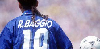 film Roberto Baggio