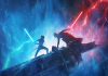 Star Wars: L'ascesa di Skywalker, trailer