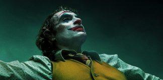 Film pericolosi e sovversivi, Joker