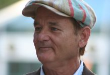 bill murray, roma, ff14
