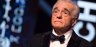 """Scorsese: """"i film Marvel sono un altro tipo di cinema, un altro tipo di arte"""""""