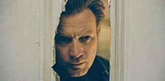 doctor sleep poster locandine shining