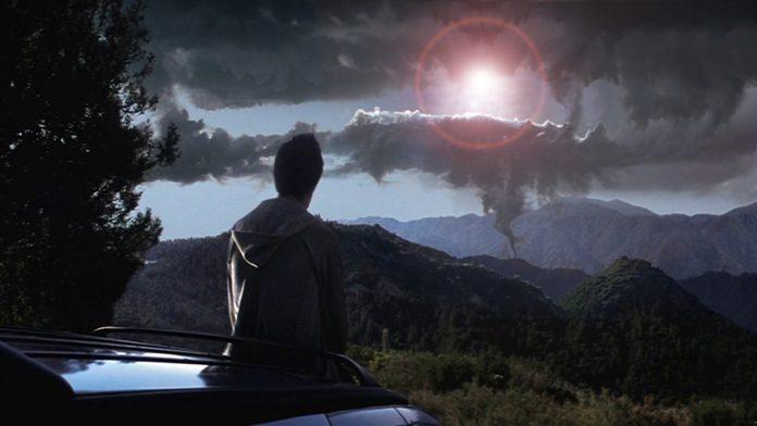 Donnie Darko spiegazione film