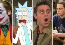 HBO Max alcuni delle serie TV