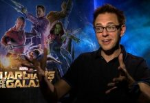 james gunn marvel mcu francis ford coppola