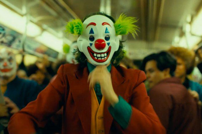 joker academy