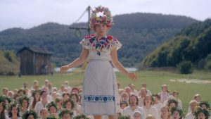 midsommar a24