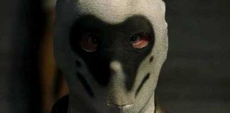 watchmen serie tv storia vera