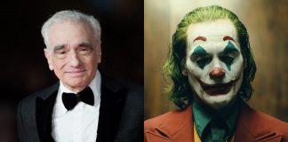 """Martin Scorsese """" Ecco perché ho rifiutato la regia di Joker"""" [VIDEO]"""