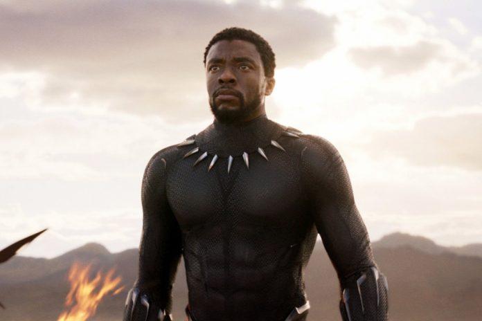 """Chadwick Boseman: """"Scorsese non capisce culturalmente i film Marvel"""""""