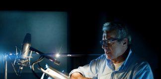 Michele Kalamera, la storia del doppiatore di Clint Eastwood
