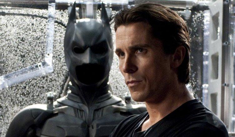 Thor: Love and Thunder- Christian Bale nel cast?