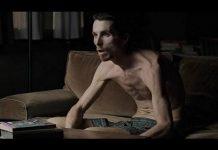 Christian Bale, addio cambi di peso