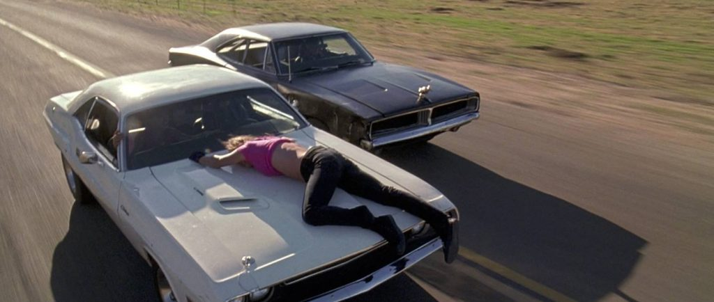 death proof django