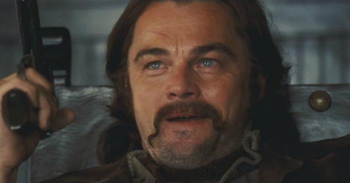 C'era una volta a Hollywood, Leonardo DiCaprio