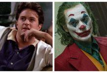 Joker Friends