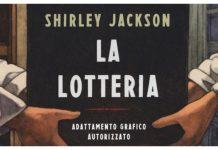 la lotteria recensione