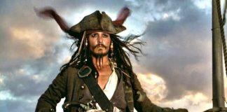 Pirati dei Caraibi, Curiosità e leggende