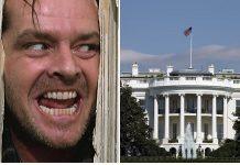 Fede Alvarez produce un horror come Shining ambientato dentro la Casa Bianca