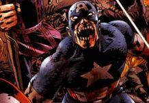 Marvel What if... dei fumetti