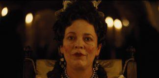 """Olivia Colman ubriaca agli Oscar: """"Non ricordo neanche il mio discorso"""""""
