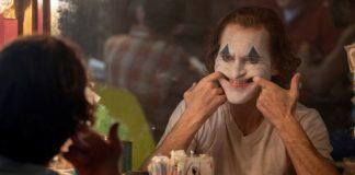 Joker supera il miliardo di dollari di incassi ed entra nella storia