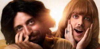 Gesù è Gay per Netflix: parte la Petizione per cancellare il film