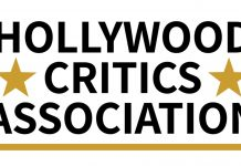 Critici di Hollywood,