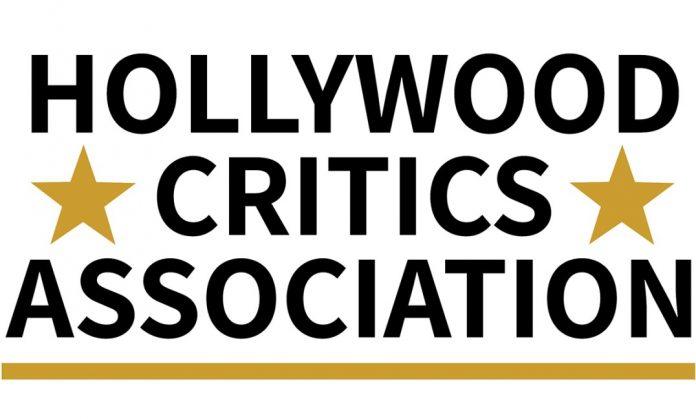 Critici di Hollywood,