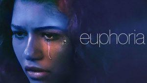 euphoria migliori serie tv 2019