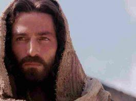 Io sono Gesù Cristo, simulatore di Messia