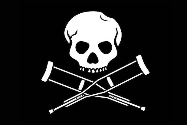 Jackass 4 data uscita ufficiale