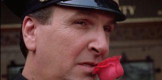 Morto Danny Aiello, attore di C'era una volta in America