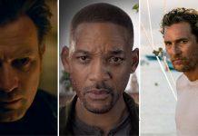 Box Office meglio e peggio del 2019