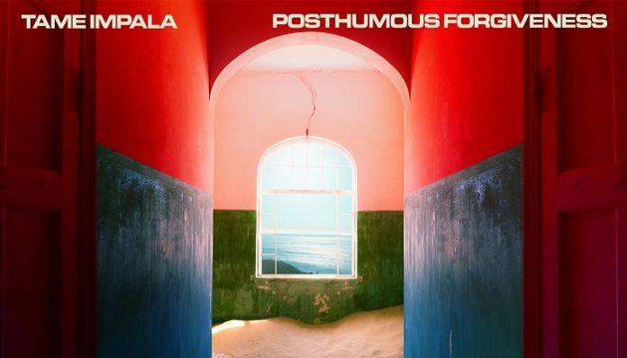 Posthumous Forgiveness