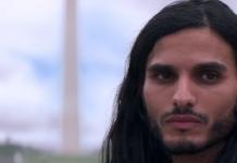 Messiah   Trailer ufficiale - Stagione 1   Netflix