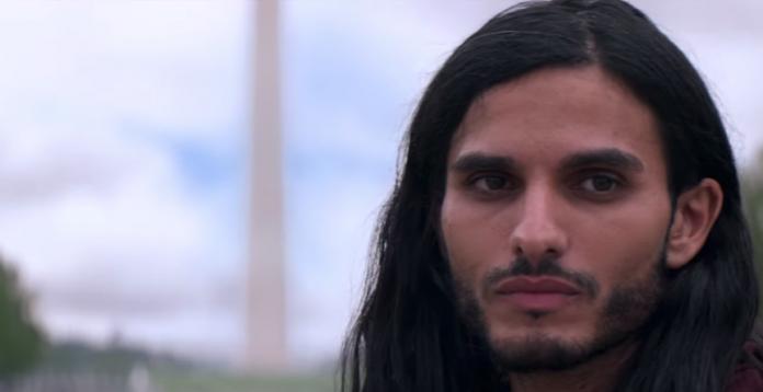 Messiah | Trailer ufficiale - Stagione 1 | Netflix