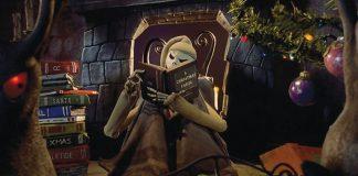 libri regalare natale