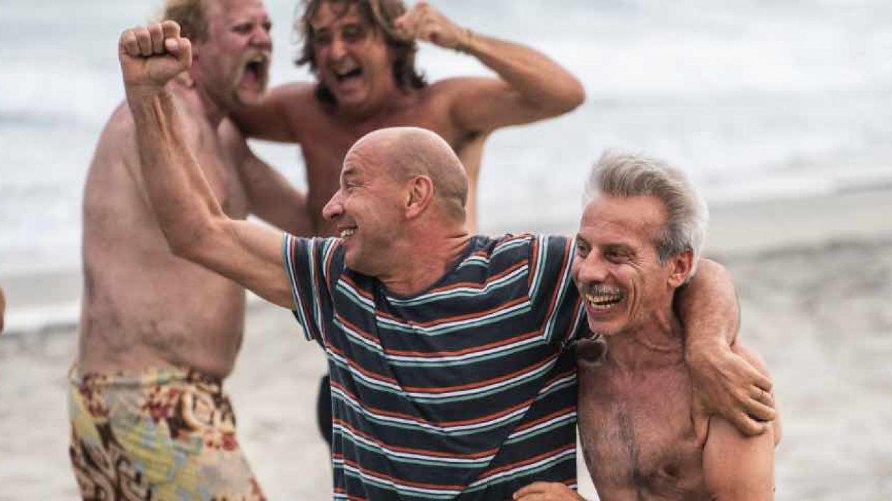 Aldo Giovanni E Giacomo Streaming Dove Vedere I Film Pre Odio L Estate