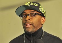 spike lee presidente giuria cannes 2020