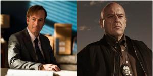 Better Call Saul, ritorni da Breaking Bad