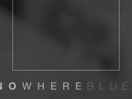 Nowhere Blues